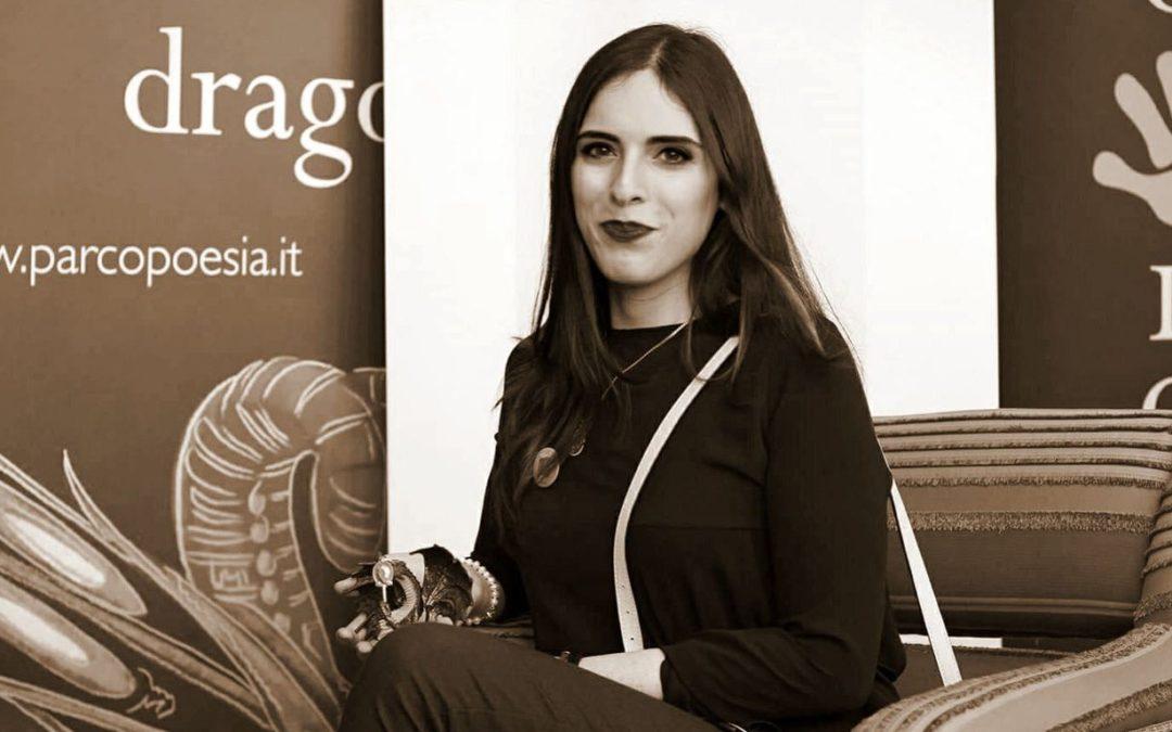 """Premio Viareggio a Giovanna Vivinetto: la sua transessualità in poesia in """"Dolore minimo"""""""