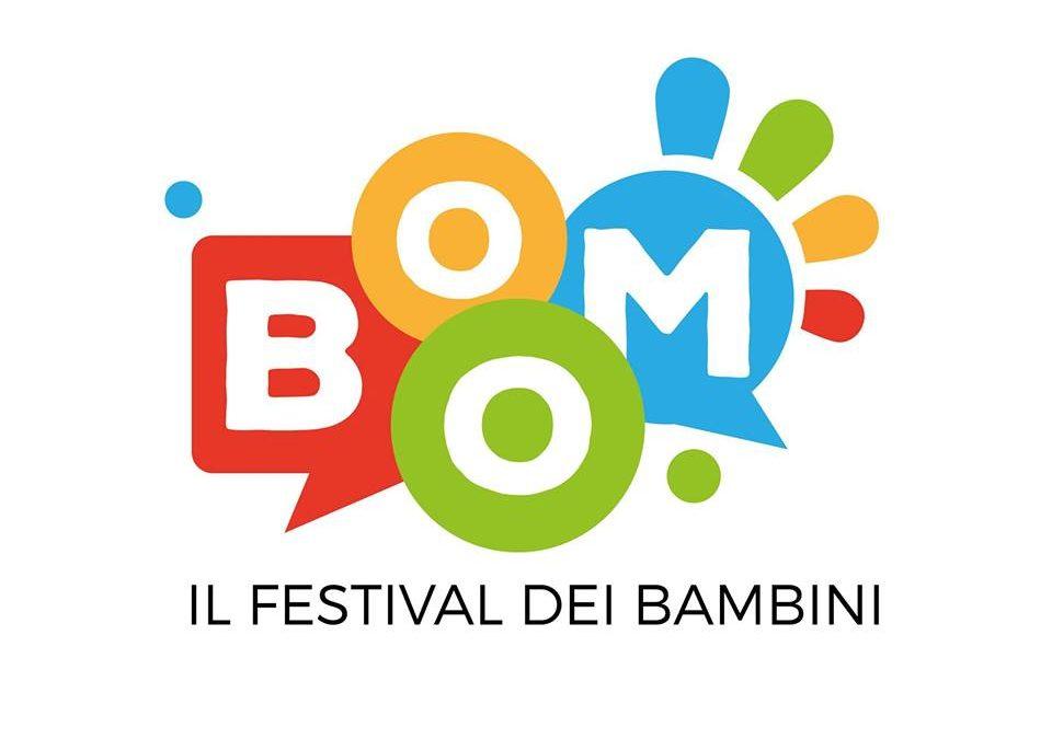 """Anna Lavatelli madrina del festival """"Boom"""" di Novara con Geronimo Stilton, Pimpa, """"Le rane"""" di Interlinea e Topolino"""