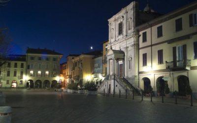 Riscoprire la chiesa di Santa Maria di Loreto attraverso un libro: la presentazione in anteprima