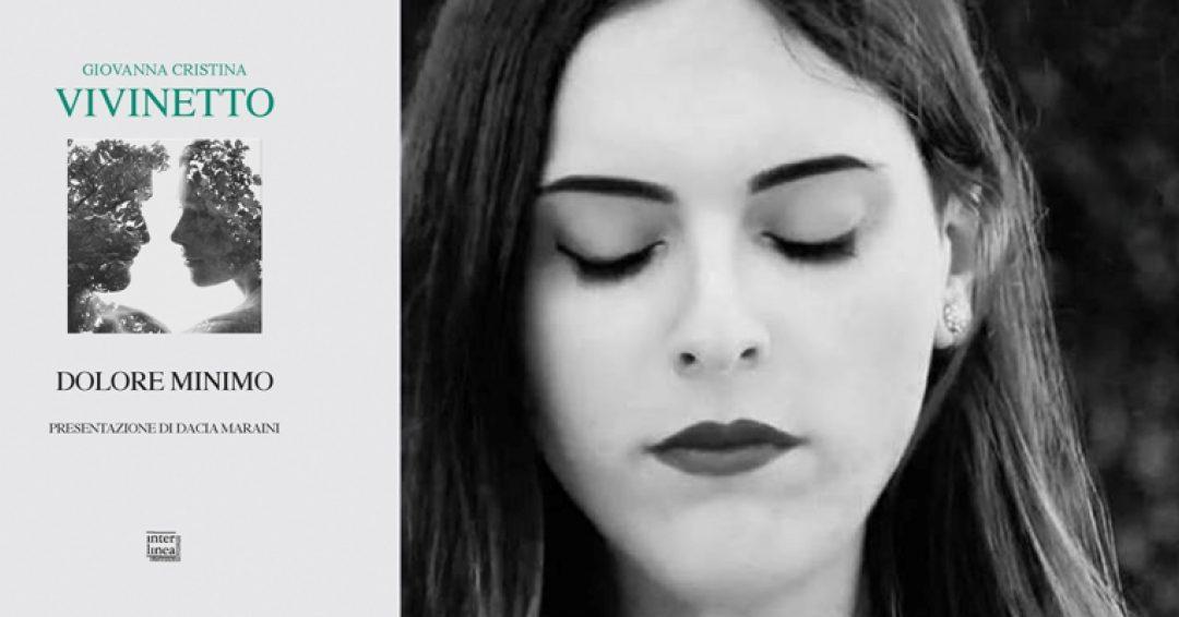 """LGBT e poesia: """"Dolore minimo"""" di Giovanna Vivinetto alla Pride Square di Milano"""
