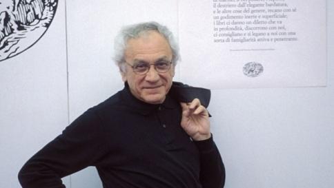 Lezioni aperte: Roberto Cerati